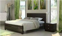 מיטה ושידות SPRING