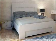 מיטה ושידות MAY - InStyle