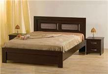 מיטה ושידות SHELI