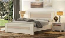 מיטה ושידות LEONARDO