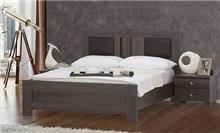 מיטה ושידות OR