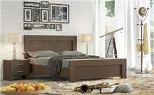 מיטה ושידות PLATINUM