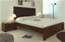 מיטה ושידות MISHEL