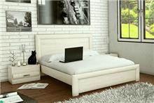 מיטה ושידות SAPIR - InStyle