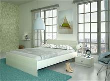 מיטה ושידות ARISTO