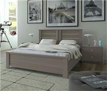 מיטה ושידות MALAGA