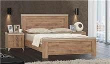 מיטה ושידות JENIFER - InStyle