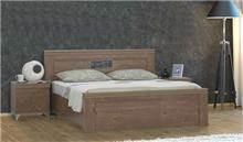 מיטה ושידות YONI - InStyle