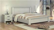 מיטה ושידות LORY - InStyle