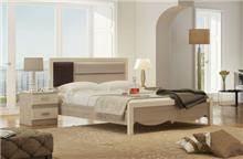 מיטה ושידות MADONA - InStyle