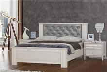 מיטה ושידות IBIZA
