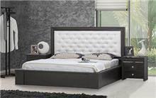 מיטה ושידות TIGRIS