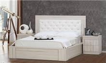 מיטה ושידות PAZ