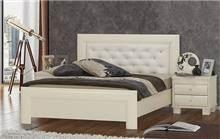 מיטה ושידות YOGA