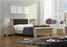 מיטה ושידות ROMA - InStyle