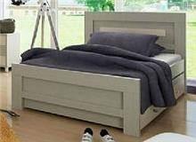 מיטת ילדים נוער YOAV - InStyle