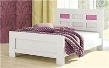 מיטת ילדים ונוער NURIT