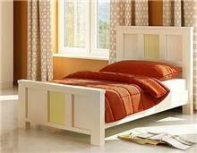 מיטת ילדים ונוער DORIN