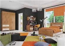 חדר ילדים ונוער ROTEM - InStyle
