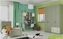 חדר ילדים ונוער AMIT - InStyle