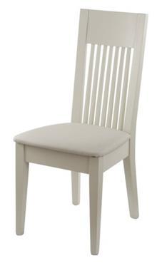 כסא עץ מסרק