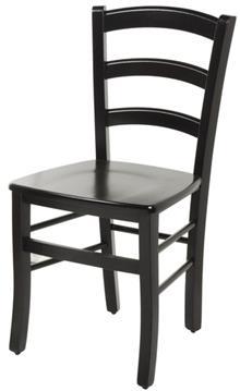 כסא עץ COUNTRY