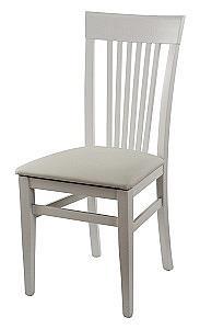 כסא עץ FIRENZE