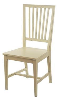 כסא עץ MERY