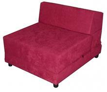 כורסא מיטה דגם FLIP L