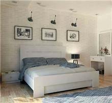 חדר שינה MAY - InStyle