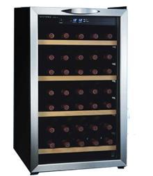 מקרר יין V30SSGE - חשמל נטו