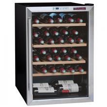 מקרר יין 35 בקבוקים LS35 - חשמל נטו