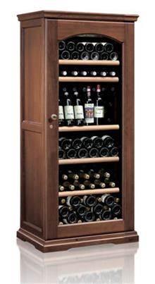 מקרר יין מבית IP דגם CEX401 - חשמל נטו