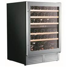 מקרר יין 150 ליטר YC150B - חשמל נטו