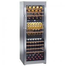 מקרר יין  LIEBHERR דגם WTES5872 - חשמל נטו