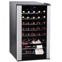 מקרר יין 33 בקבוקים CLS33A - חשמל נטו