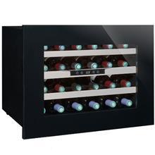 מקרר יין בנוי 24 בקבוקים AVI24PREMIUM - חשמל נטו