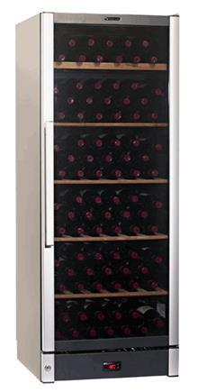 מקרר יין V150SG2E - חשמל נטו
