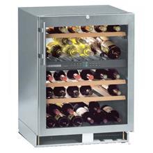 מקרר יין LIEBHERR דגם WTUES1653 - חשמל נטו