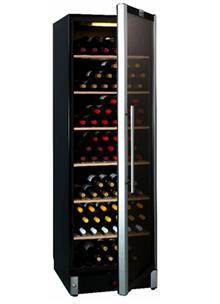 מקרר יין V190SG2E - חשמל נטו