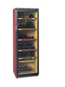 מקרר יין 155 בקבוקים FSV176 - חשמל נטו