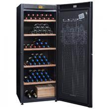 מקרר יין 294 בקבוקים AVINTAGE דגם +DVA305PA - חשמל נטו