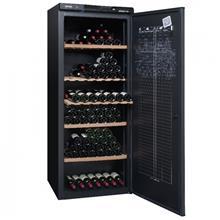 מקרר יין 294 בקבוקים AV306A - חשמל נטו