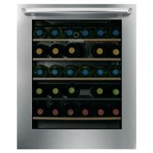 מקרר יין אינטגרלי SCHOLTES דגם SPXV36 - חשמל נטו