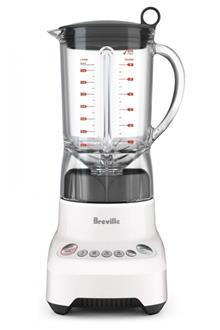 בלנדר מקצועי BREVILLE דגם BBL560 - חשמל נטו
