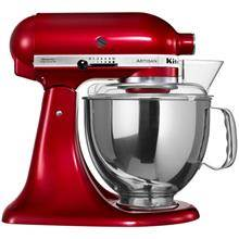 מיקסר מקצועי KITCHENAID דגם KSM150 - חשמל נטו