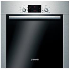 תנור אפיה בנוי HBA23B253E - חשמל נטו