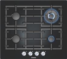 כיריים גז SIEMENS דגם EP616HB91Y - חשמל נטו