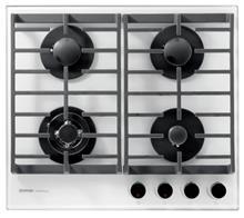 כיריים גז מבית GORENJE דגם GKTG6SY2 - חשמל נטו