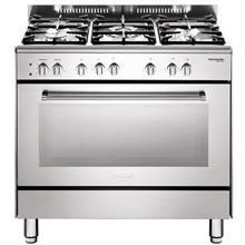 תנור משולב כיריים דה לונגי NDS932 - חשמל נטו